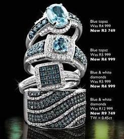 American Swiss Rings For Engagements And Weddings