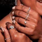 Galaxy Jewellery Catalogue Rings